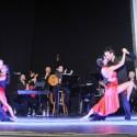 AIRES DE TANGO GIUGNO 2012