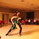 PIBE SARANDI' 2012