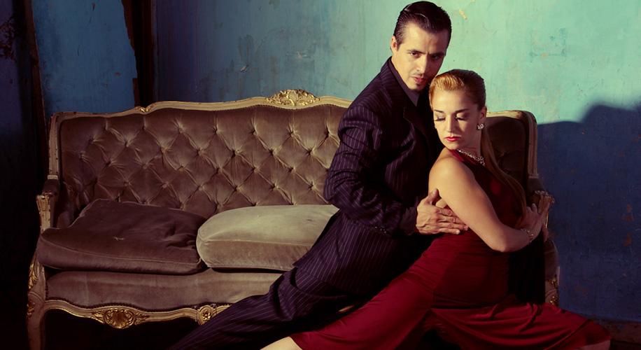 Tango Prova Gratuita