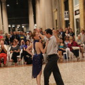 milonga in galleria 2013